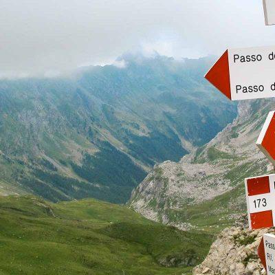 trekking-guidati-dolomiti-nativetracks12