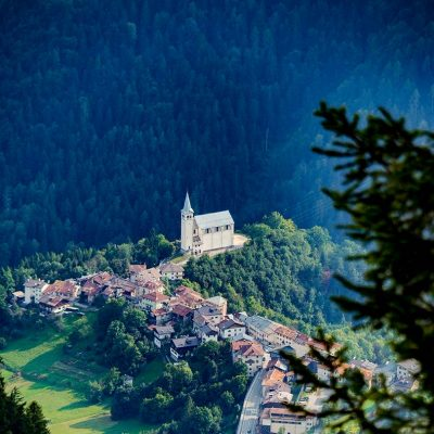 borgo-montagna-nativetracks