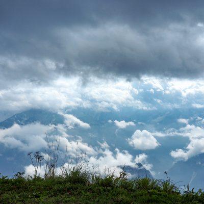 panorama-montagne-nativetracks