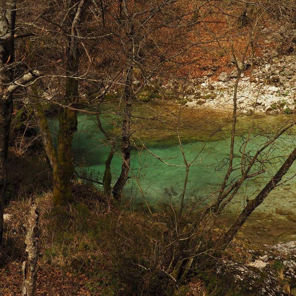 sulla via dell'acqua-Nativetracks-3