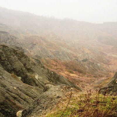 escursione-Parco-Gessi-Calanchi_NativeTracks