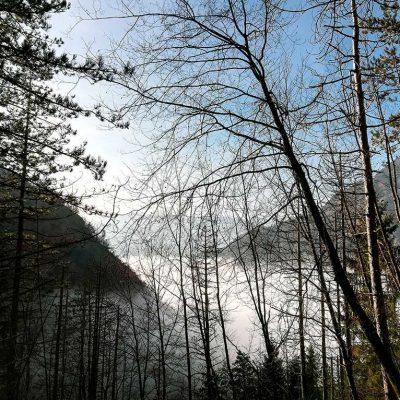 trekking-Landre-Scur-NativeTracks