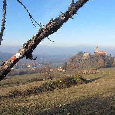 trekking-Parco-Gessi-Calanchi_NativeTracks