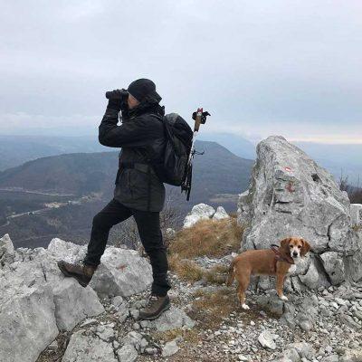 trekking-sabotino
